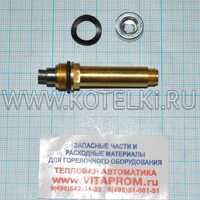 Соленоид для Danfoss BFP NO, 071N3010