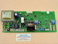 Плата управления Honeywell MF08FA для Ferroli, 39812110, 36507801