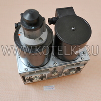 Клапан Honeywell VQ440MC1004