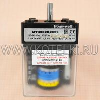Сервопривод Honeywell MT4002B2009
