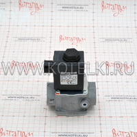 Клапан Honeywell VE420AA1001