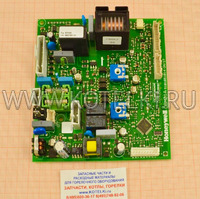 Плата управления Honeywell DBM01 для Ferroli, 39819530, 36507990