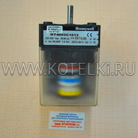 Сервопривод Honeywell MT4003C1013