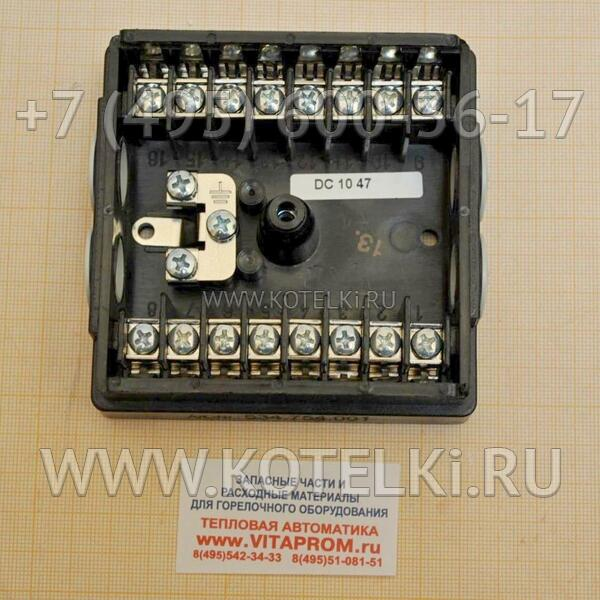 Основание Honeywell ZL030001 для A4021. Артикул 534.754.001