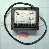 Трансформатор Scaldalai 2820 Baltur 28749
