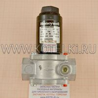 Клапан Honeywell VE415AA1008