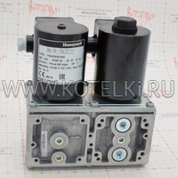 Клапан Honeywell VQ425MB1004