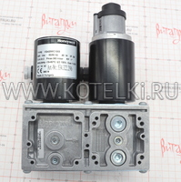 Клапан Honeywell VQ425MC1003