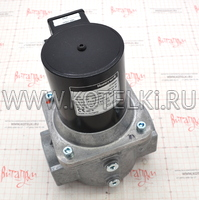 Клапан Honeywell VE4050A1176